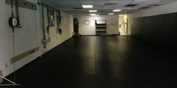 MMA Classes